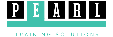 Pearl Training Solutions